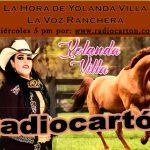 La Voz Ranchera